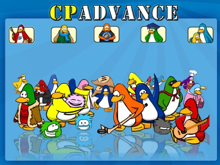 cp-advance-copy1