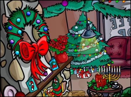 fiestanavidad